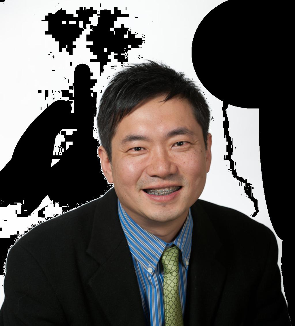 Top Burnaby Realtor - Lotus Yuen PREC Real Estate Expert